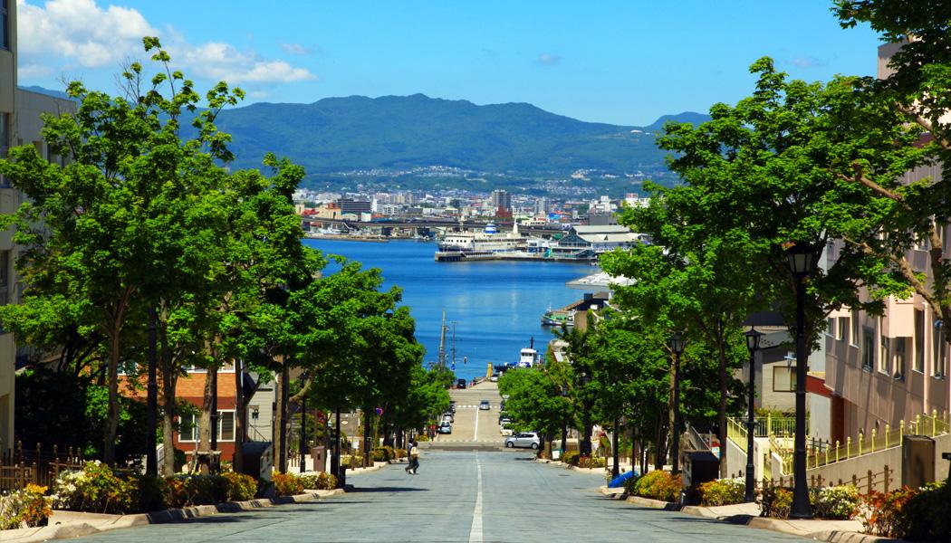 函館市 | TURNS(ターンズ)これ...