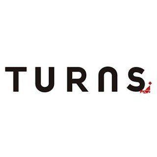 TURNS/ Insta Magazine